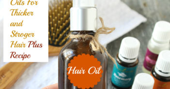 essential-oils-for-thicker-hair