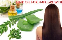 hair-oil-for-hair-growth