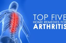 home-remedies-for-arthiritis