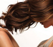 oil-treatment-best-for-haircare