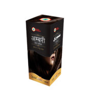Natural-Unani-oil-Hairfall-Dandruff-Ambery-Aonla-Hair-Oil
