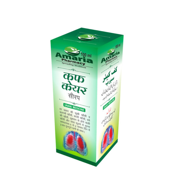 cough-relief-syrup-coughcare