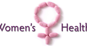Womens-health-care