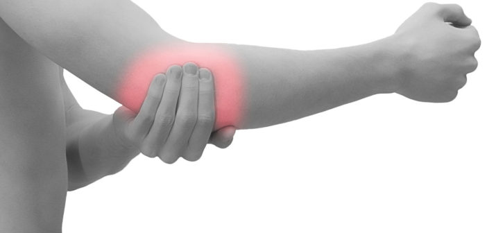 Relieving-body-Joint-Pain-Naturally