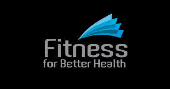 Health-care-fitness