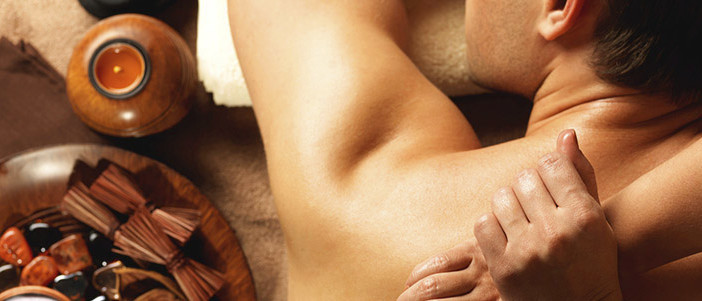 Pain-healing-Oil-For-Massages